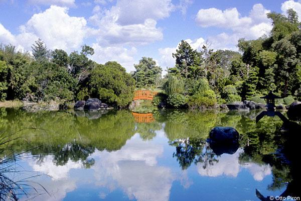 Jardin botanico Jardin botanico horarios y precios