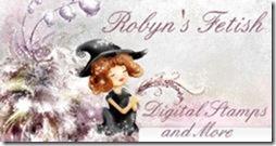 Robyns Fetish