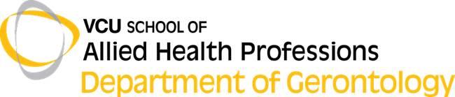 mental health recovery model south australia