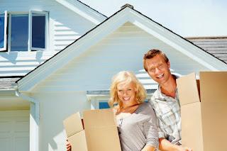 Mortgage Lender | Mortgage Company - Tulsa, OK