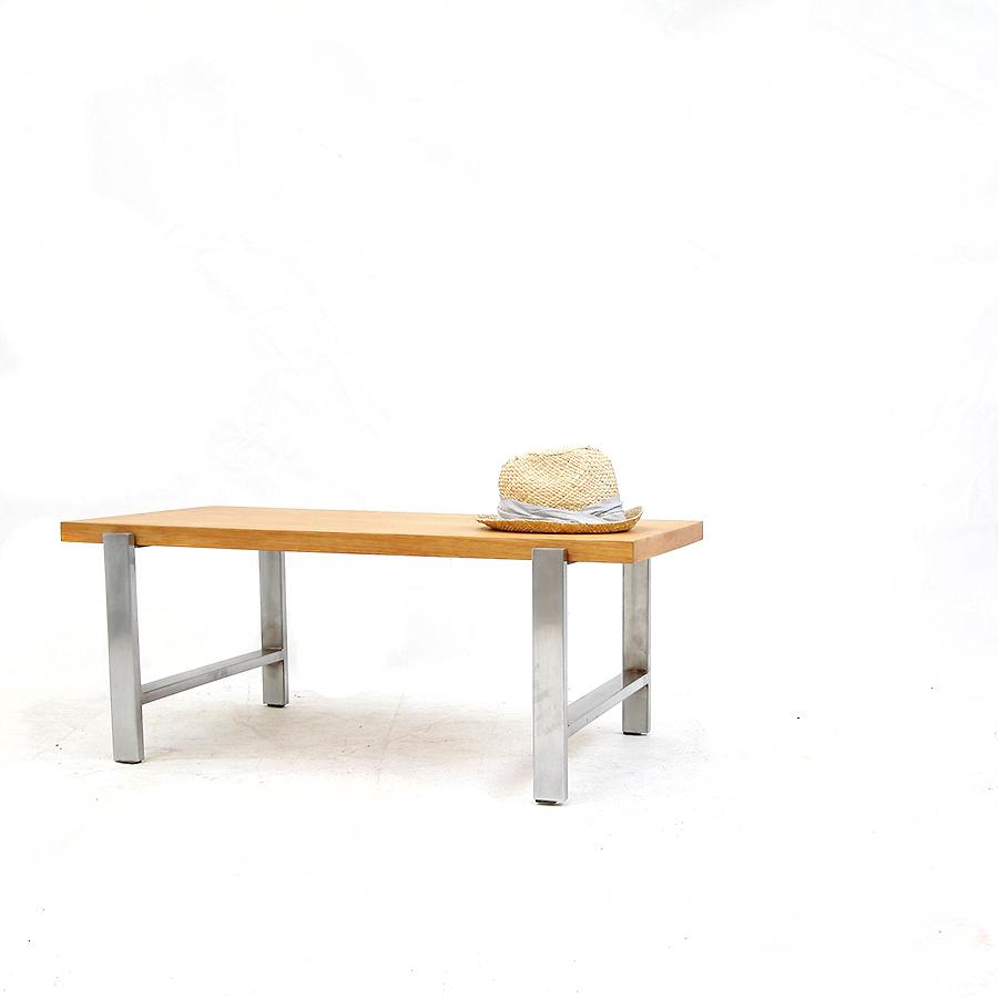 dutch design vintage furniture meubel salontafel gent vintage design meubel