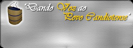 Blog do José Vitor