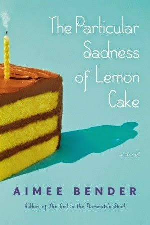 https://www.goodreads.com/book/show/7048800-the-particular-sadness-of-lemon-cake