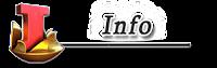 info+icon অনির্বাচিত টিউনার এর পক্ষ থেকে একটি জটিল মুভি উপহার | 11/11/11