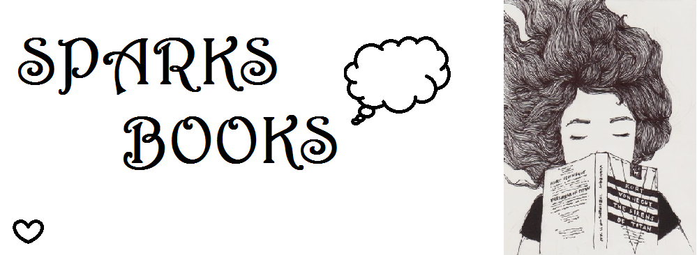 Sparks Books