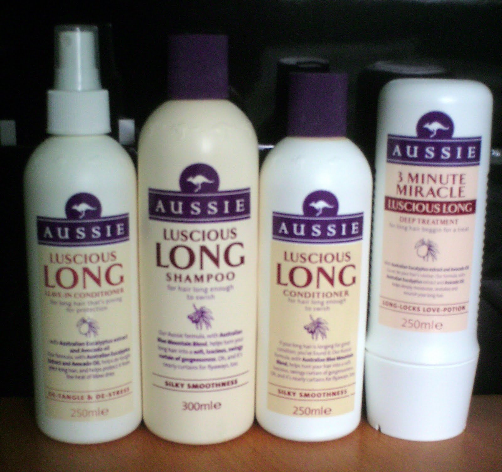 aussie haircare product english language essay Aussie essays is your best bet if you are looking for an australian company that can offer you unmatched essay help with australian researchers on board, and a strict policy about never letting any customer go back dissatisfied, you can't go wrong if you choose us.