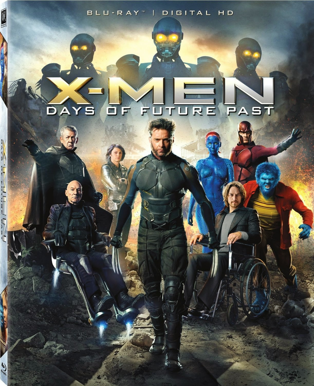 free new movie download: x-men: days of future past 2014 full movie
