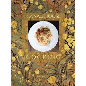 <b>Canal House Cooking Volume N°. 7: La Dolce Vita</b> <i>by Christopher Hirsheimer & Melissa Hamilton</i> <i>{cookbook review}</i>
