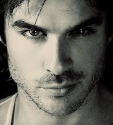 He is...DAMON SALVATORE♥