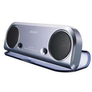 Laptop Speakers By Sony