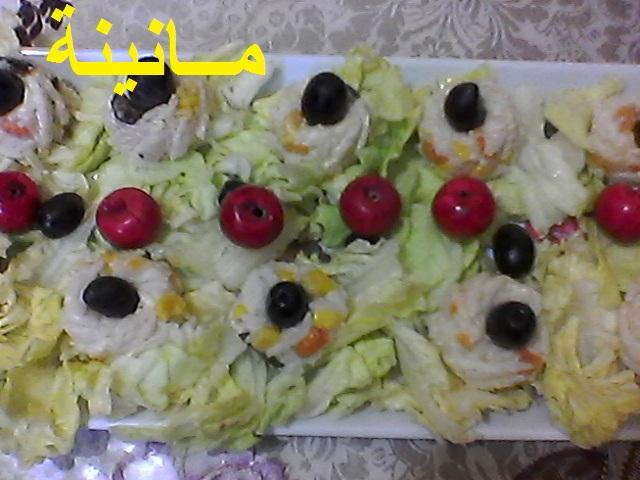 سلطة عـش الروز Photo0429.jpg