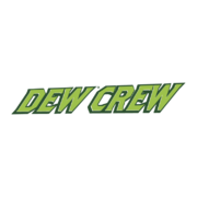Dew Crew