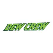 Dew Crew