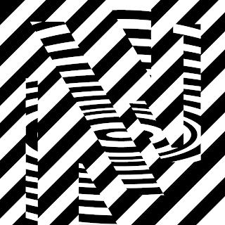 art ipad casino illusion BIG N