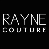 Rayne Couture