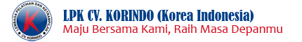 LPK KORINDO (Korea Indonesia)