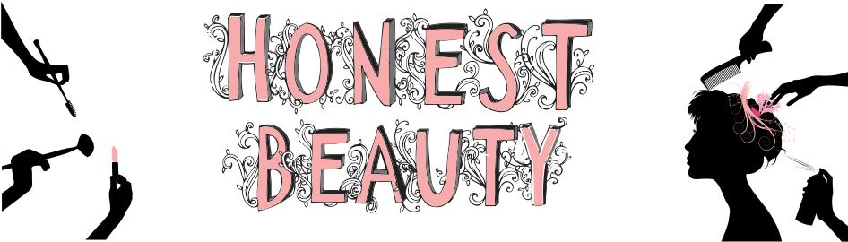 Honestbeauty