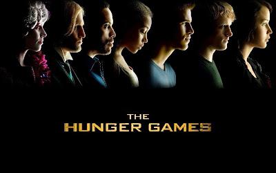Games hunger,wallpaper Hanger ganes,hanger gemes wallpaper,Hunger games movie wallpaper,