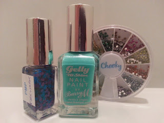 pocket-money-polishes-firework-barry-m-greenberry-polish