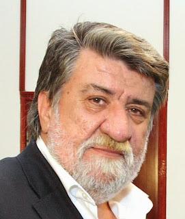 Вежди Рашидов е направил цесия, опитва се да си върне част от милионите в КТБ
