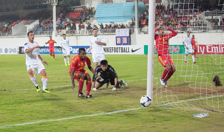 pune-fc-asian-champions-league-play-off