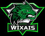 Wixais Gamer - Youtube Gameplays de LoL!