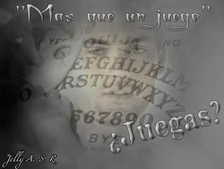 http://2.bp.blogspot.com/-y-iySEK4SfU/U128j4XXQJI/AAAAAAAABMg/10LkV8HOmmA/s1600/1.jpg