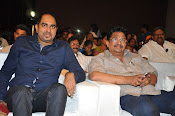 kanche audio release function-thumbnail-16
