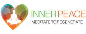 Inner Peace- Meditate to Regenerate