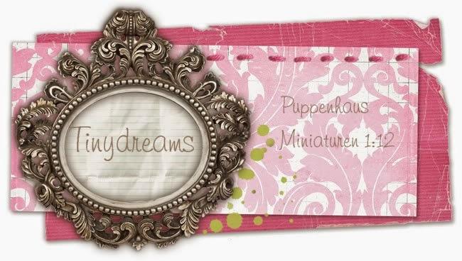 Tinydreams