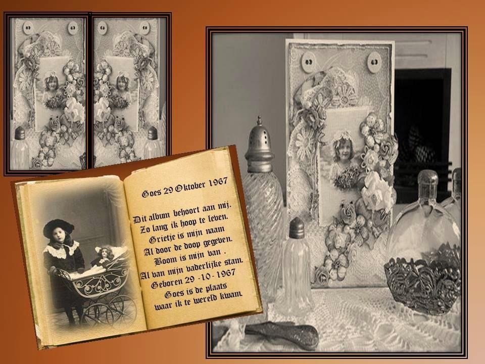 http://www.imagenetz.de/f774c1fee/Po-zie-album.ppsx.html
