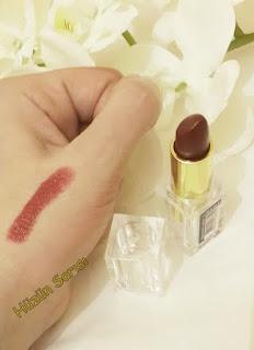 gabrini-lipstick