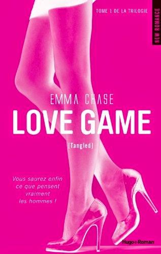 http://etretrentenaire.blogspot.fr/2014/06/love-game-tome-1-de-emma-chase.html
