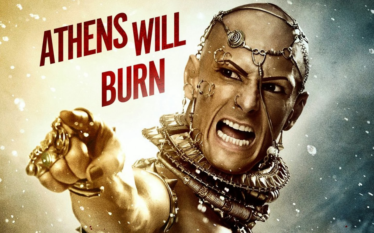 xerxes 300 rise of an empire 6a wallpaper hd