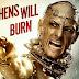 Xerxes 300 Rise of an Empire 6a
