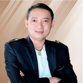 Thầy Cúng Âm Lịch