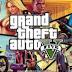 شاهد أول عروض GTA V على PS4-XBOX ONE