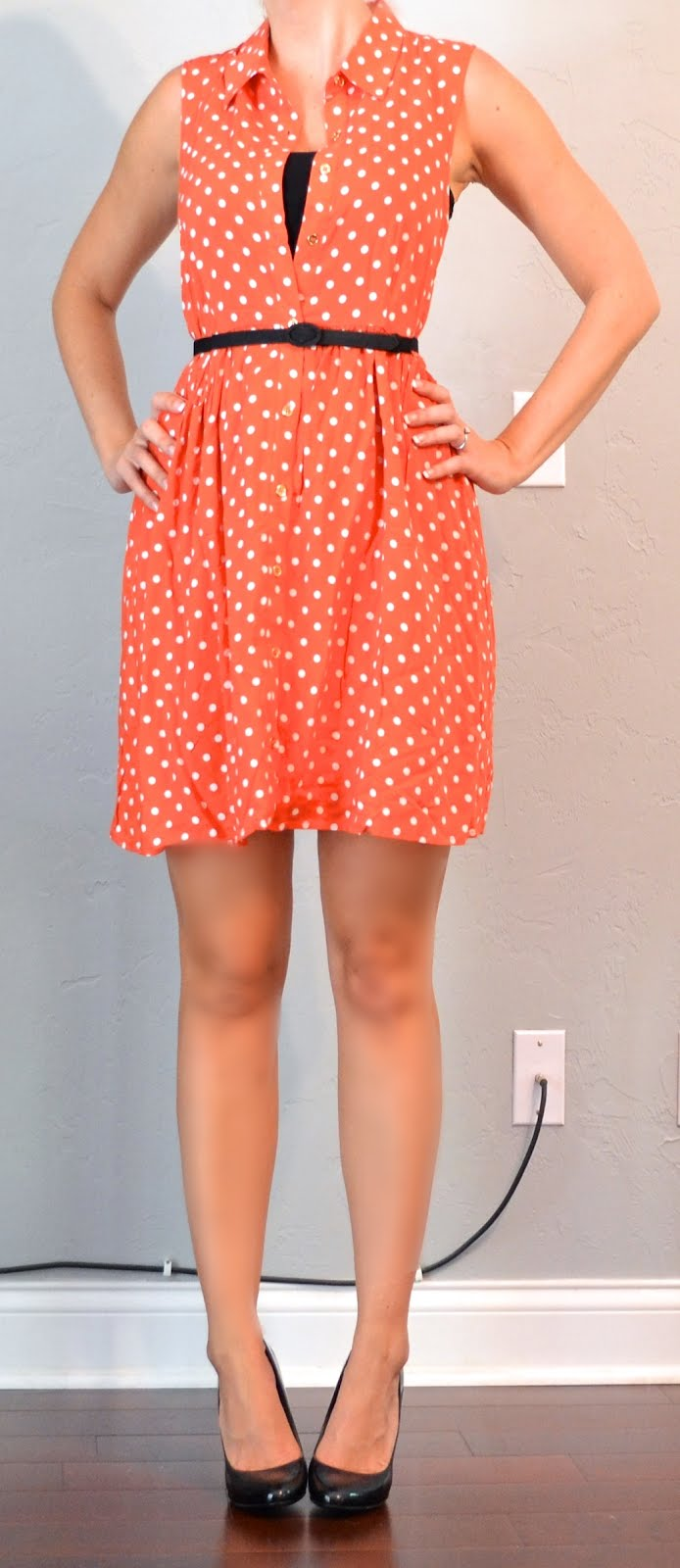 Shop for polka dot dress at dnxvvyut.ml Free Shipping. Free Returns. All the time.