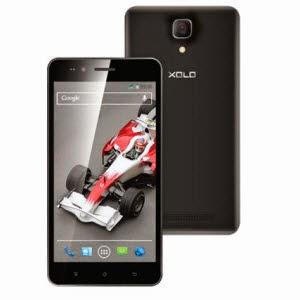 Amazon: Buy Xolo play 6×-1000 Mobile Rs.9801