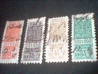 1942-1944