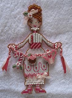 Куклы брукс букс схемы