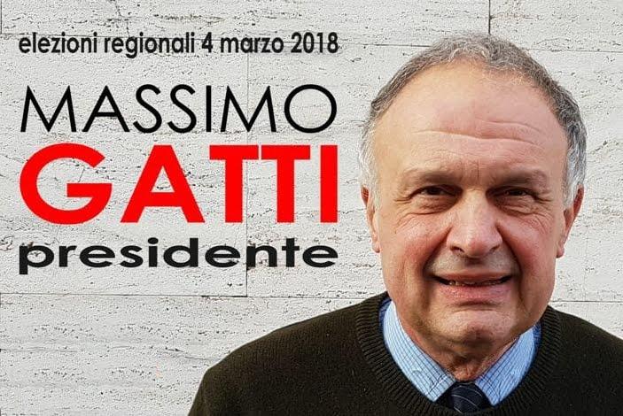 #vadoalmassimo #votagatti