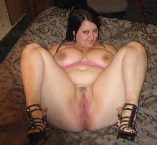 Creampie Porn - rs-112-732799.jpg