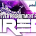 HIRED – the jobsDB Recruitment Party Takes the Recruitment Process to a Whole New Level