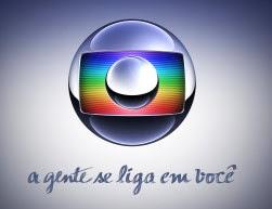 Tv Globo Na Net