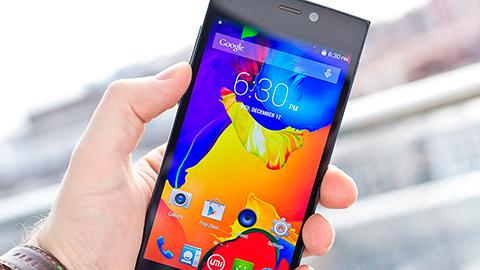 Umi-zero-smartphone-chino