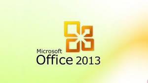 download microsoft office 2013 gratis untuk anda