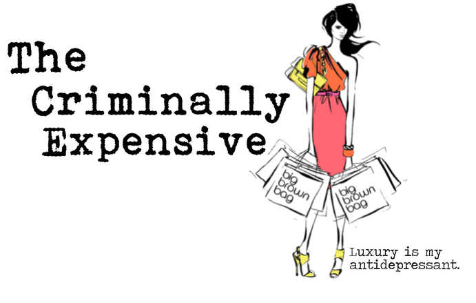 thecriminallyexpensive