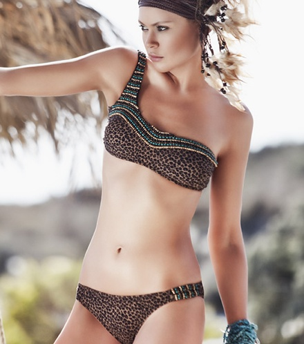 Beauty Trends and make up tips everyday: 2015 bikini ...