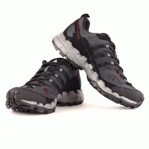 Sepatu Gunung Adidas AX 1 G62802 Outdoor Diskon 30